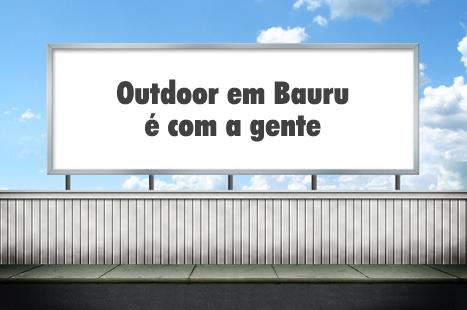 Aracaju outdoor galeria outdoors