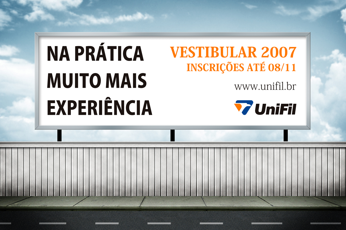 Aracaju Outdoor Galeria Outdoors